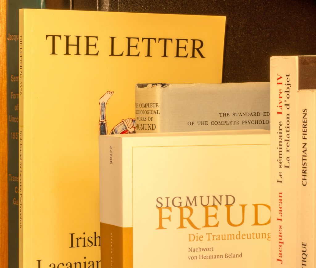 the-letter-id