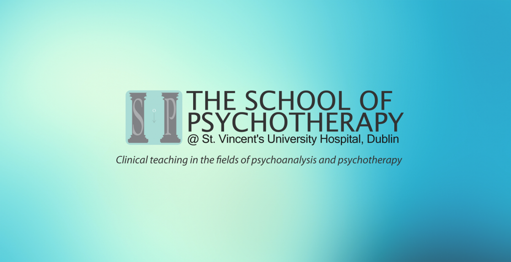 the-school-of-psychotherpy-banner